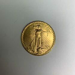 20 Dolarów 1926 r. -24 H dostepne od ręki